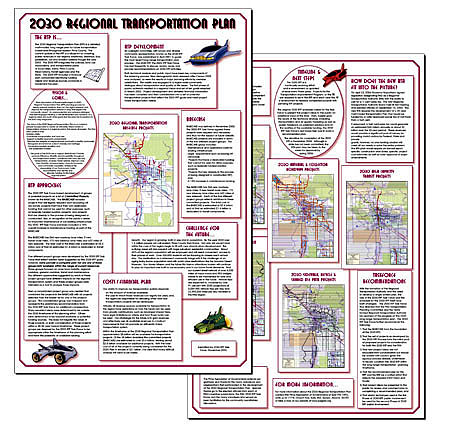 regional 2030 transportation plan essay Chapter viii transportation plan viii-4 2030 comprehensive guide plan specific transportation issues the city of minnetonka faces include: growing congestion on regional routes such as i-394, i-494, th 169 and th 62 causing.